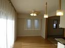 パークホームズ武蔵新城ジェントリーゲート401号室 -写真2