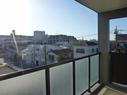 パークホームズ武蔵新城ジェントリーゲート401号室 -写真3