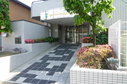 クリオ武蔵新城参番館 601号室 -写真2