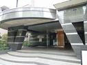 クレッセント武蔵新城 -写真2