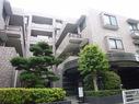 クレッセント武蔵新城 -写真1