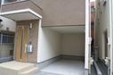 武蔵新城駅から徒歩5分の新築一戸建てが誕生しました! -写真2