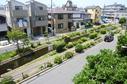 クレッセント武蔵中原 -写真2