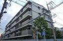 武蔵新城パークホームズ -写真2