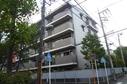 武蔵新城パークホームズ -写真3