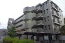 武蔵新城パークホームズ -写真1