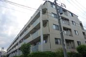 センチュリー武蔵新城