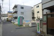 上小田中5丁目新築一戸建てA棟