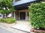 武蔵新城南パーク・ホームズ 3,480万円